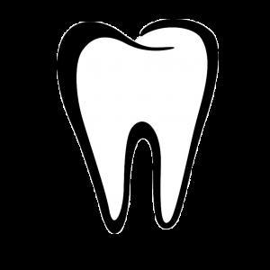 دندانسازی